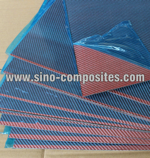 Colorful Carbon Fiber Plate,SC-CP-COLOR,carbon fiber plate